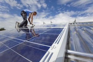 In-house CEC Accredited solar installers Perth WA
