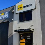 PSW Energy Research Centre v.2 Perth WA